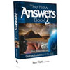 The New Answers: Book 2