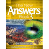 The New Answers: Book 3