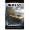A Pocket Guide to Noah's Ark