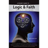 A Pocket Guide to Logic & Faith