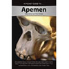 Pocket Guide to Apemen