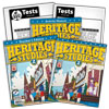 Heritage Studies 2 Subject Kit (3rd ed.)