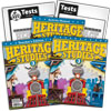 Heritage Studies 3 Subject Kit (3rd ed.)