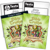 Bible Truths 5 Subject Kit (4th ed.)