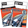 Writing & Grammar 10 Subject Kit (4th ed.)