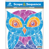 2015 Scope & Sequence