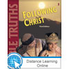 Bible Truths 3 Online with Books