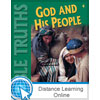 Bible Truths 4 Online with Books