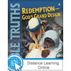 Bible Truths 6 Online with Books