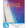 Physics Online with Books