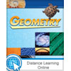 Geometry Online Only