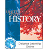 United States History Online Only