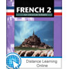 French 2 Online Only