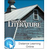 American Literature Online Only
