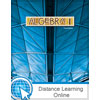 Algebra 1 Online with Books (3rd ed.)