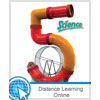 Science 5 Online with Books (3rd ed.)