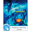 Life Science Online with Books (3rd ed.)