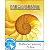 Pre-Algebra Online with Books (2nd. ed.)