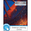 Physical Science Online with Books (4th ed.)
