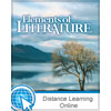 Elements of Literature Online with Books