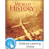 World History Online with Books (3rd ed.)