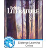 British Literature Online with Books (2nd ed.)