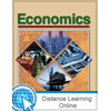 Economics Online with Books