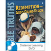 Bible Truths 6 DVD with Books (3rd ed.)