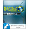 World Studies DVD with Books (3rd ed.)