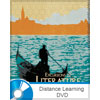 Excursions in Literature 8 DVD with Books (3rd ed.)