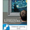 Fundamentals of Literature 9 DVD with Books (2nd ed.)