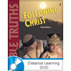 Bible Truths 3 DVD Only