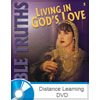 Bible Truths 5 DVD Only