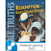 Bible Truths 6 DVD Only