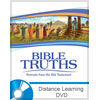 Bible Truths B DVD Only (3rd ed.)