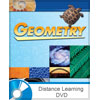 Geometry DVD Only