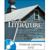 American Literature DVD Only (2nd ed.)