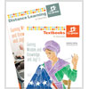 2015 Homeschool Catalog