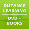 K4 DVD with Books