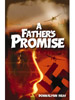 A Father's Promise cover image