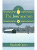 The Journeyman cover image