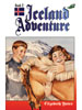 Iceland Adventure cover image