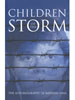 Children of the Storm cover image