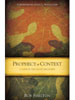 Prophecy in Context cover